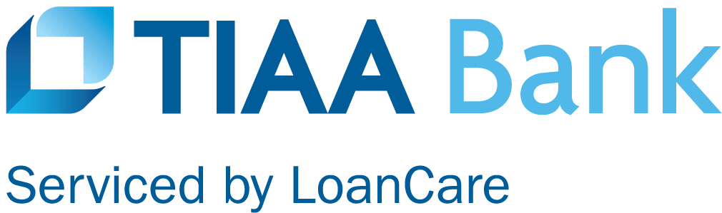 TIAA Bank Serviced by LoanCare