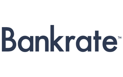 Bank Rate logo